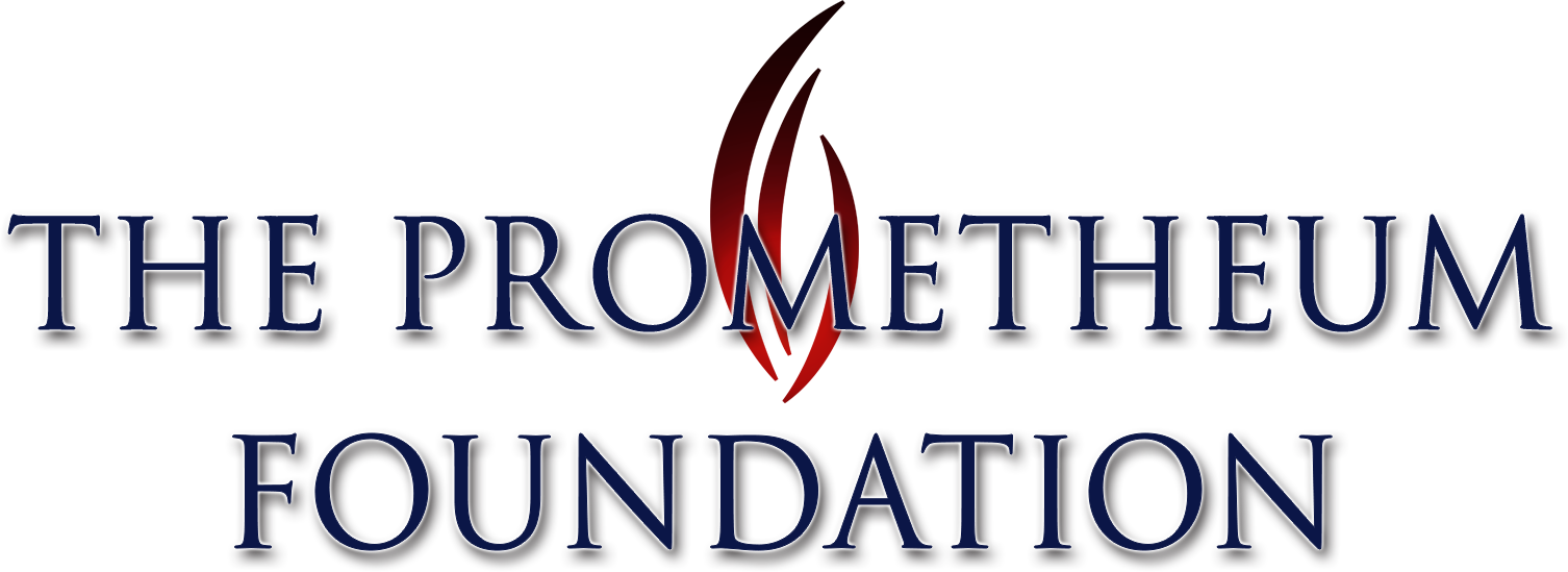 Prometheum Foundation